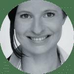 avatar for Johanna Klösch