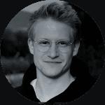 avatar for Michael Langer