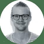 avatar for Philipp Molitor