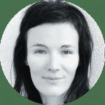 avatar for Nadia Steiber