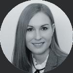 avatar for Sophie Wochenalt