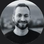 avatar for Jan Grumiller