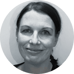 avatar for Maria Rathgeb