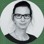 avatar for Bettina Haidinger