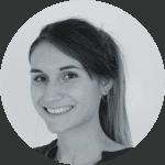avatar for Laure-Anne Plumhans