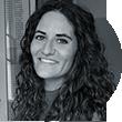 avatar for Melanie Kocsan