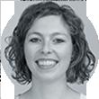 avatar for Vera Huwe