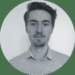 avatar for Jonas Paintner