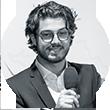 avatar for Laurenz Mathei