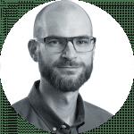 avatar for Dominik Wiedenhofer