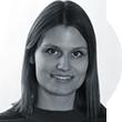 avatar for Elisabeth Hansemann