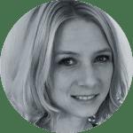 avatar for Johanna Neuhauser