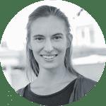 avatar for Johanna Rath