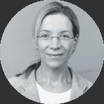 avatar for Martina Chlestil