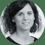avatar for Melanie Pichler