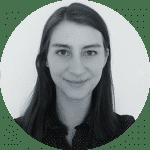 avatar for Claudia Spengler