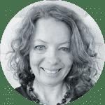 avatar for Judith Vorbach