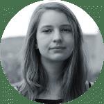 avatar for Laura Porak