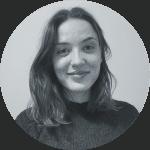 avatar for Astrid Hohner