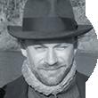 avatar for Berthold Molden