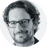 avatar for David Mayer