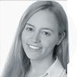 avatar for Kerstin Plank