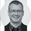 avatar for Alexander Schnabl