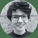 avatar for Agnes Fessler