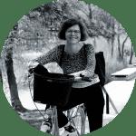 avatar for Angela Wegscheider
