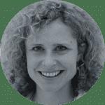 avatar for Barbara Unterlerchner