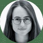 avatar for Judith Derndorfer