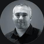 avatar for Gerald Haze