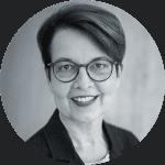 avatar for Johanna Hofbauer