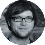 avatar for Steffen Niehoff