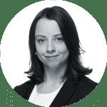 avatar for Iryna Sauca