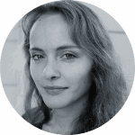 avatar for Johanna Bürger