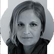 avatar for Judith Kopp
