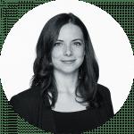 avatar for Franziska Lessky