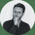 avatar for Lukas Schlögl