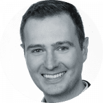 avatar for Reinhard Raml