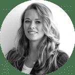 avatar for Carina Danninger