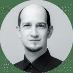 avatar for Lukas Daniel Klausner