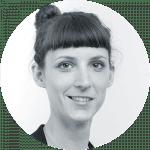 avatar for Theresa Hammer