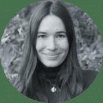 avatar for Christina Praßl