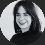 avatar for Katharina Mader