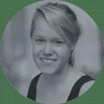 avatar for Katharina Schild