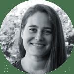 avatar for Sonja Spitzer