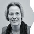 avatar for Carolin Butterwegge