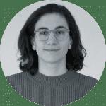 avatar for Michaela Neumann
